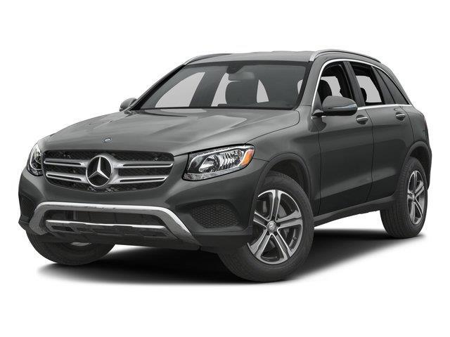 2017 mercedes benz glc glc300 4matic awd glc300 4matic 4dr