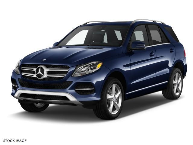 2017 mercedes benz gle gle 350 4matic awd gle 350 4matic 4dr suv for sale in chestnut new. Black Bedroom Furniture Sets. Home Design Ideas