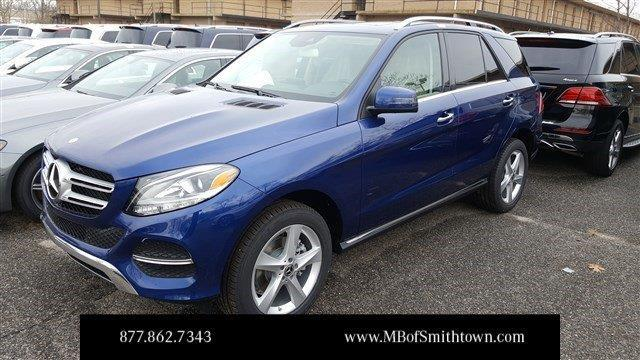 2017 mercedes benz gle gle 350 4matic awd gle 350 4matic 4dr suv for sale in box hill new york. Black Bedroom Furniture Sets. Home Design Ideas