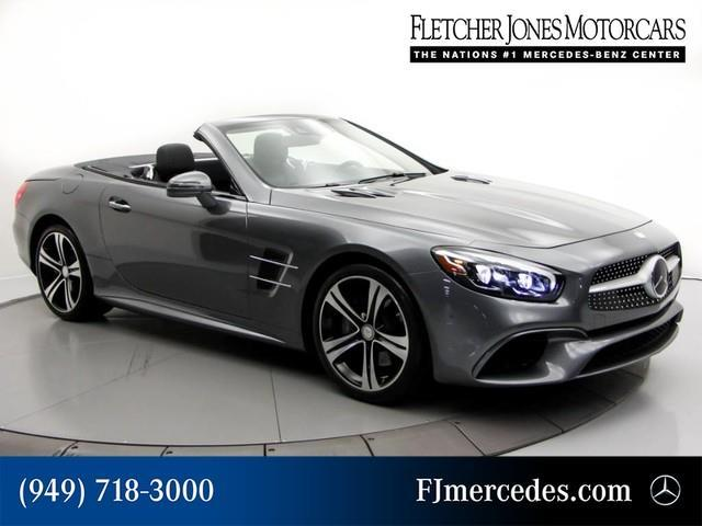 Mercedes 450 Sl For Sale In California Classifieds Buy And Sell In