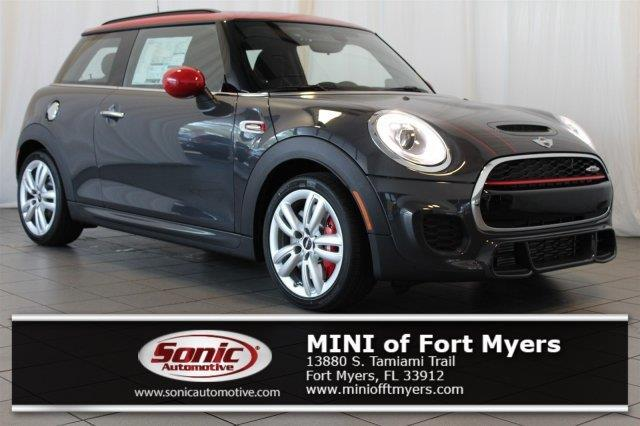 Keystone Kia Used Cars >> Fort Myers New Mini Vehicles For Sale | Upcomingcarshq.com