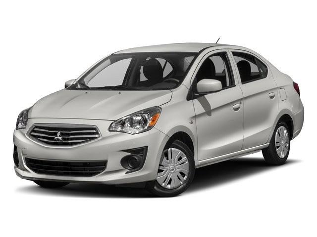 2017 mitsubishi mirage g4 es es 4dr sedan 5m for sale in san antonio texas classified. Black Bedroom Furniture Sets. Home Design Ideas