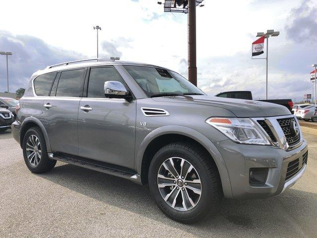 2017 nissan armada sl 4x2 sl 4dr suv for sale in tifton georgia classified. Black Bedroom Furniture Sets. Home Design Ideas