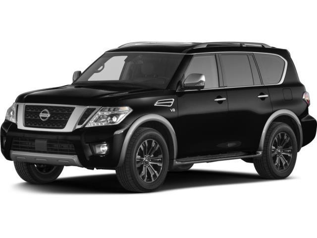 2017 nissan armada sl 4x4 sl 4dr suv for sale in portland oregon classified. Black Bedroom Furniture Sets. Home Design Ideas