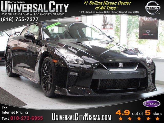 2017 nissan gt r premium awd premium 2dr coupe for sale in los angeles california classified. Black Bedroom Furniture Sets. Home Design Ideas