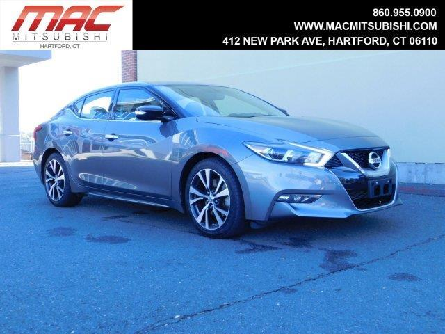 2017 nissan maxima 3 5 s 3 5 s 4dr sedan for sale in. Black Bedroom Furniture Sets. Home Design Ideas