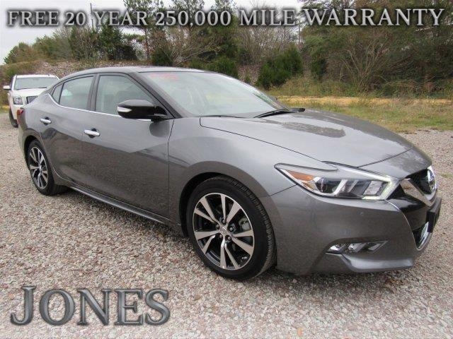 2017 nissan maxima 3 5 s 3 5 s 4dr sedan for sale in savannah tennessee classified. Black Bedroom Furniture Sets. Home Design Ideas