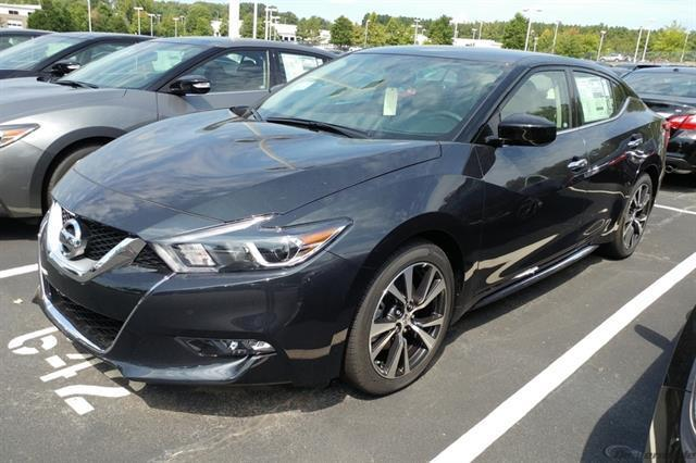 2017 nissan maxima 3 5 s 3 5 s 4dr sedan for sale in memphis tennessee classified. Black Bedroom Furniture Sets. Home Design Ideas