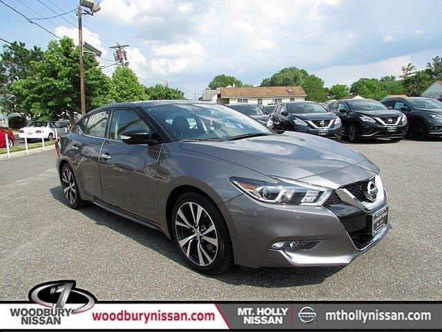 Woodbury Nissan Used Cars Upcomingcarshq Com