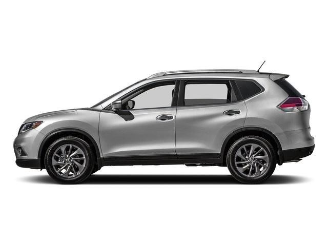 2017 nissan rogue s awd s 4dr crossover for sale in flemington new jersey classified. Black Bedroom Furniture Sets. Home Design Ideas