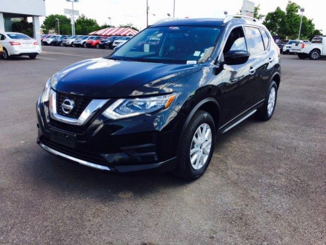 2017 nissan rogue s awd s 4dr crossover for sale in albuquerque new mexico classified. Black Bedroom Furniture Sets. Home Design Ideas
