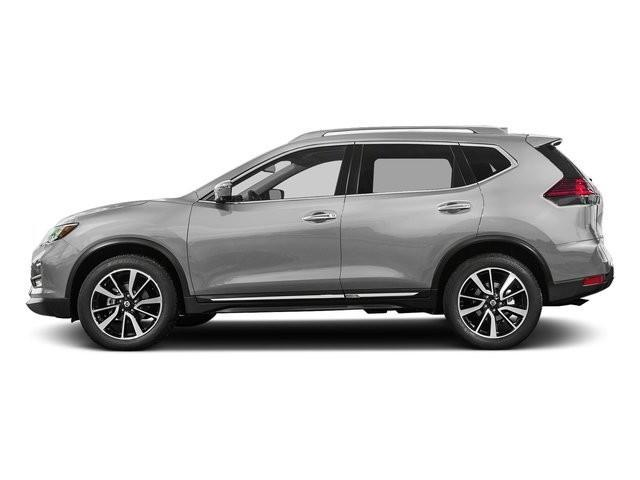 2017 nissan rogue sl awd sl 4dr crossover for sale in flemington new jersey classified. Black Bedroom Furniture Sets. Home Design Ideas