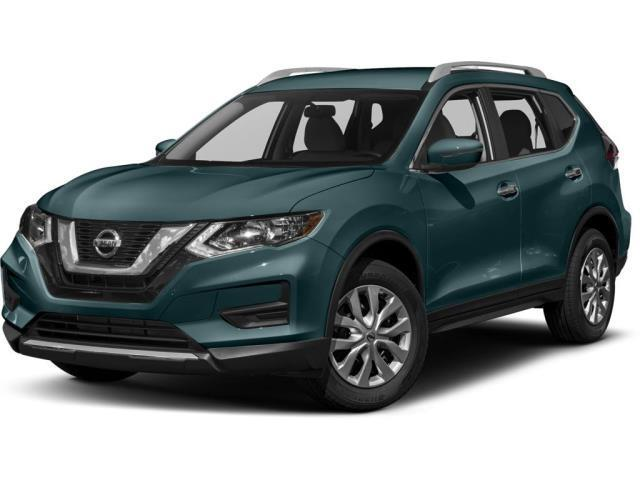 2017 nissan rogue sv awd sv 4dr crossover for sale in portland oregon classified. Black Bedroom Furniture Sets. Home Design Ideas