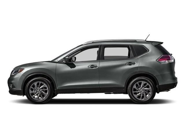2017 nissan rogue sv awd sv 4dr crossover for sale in flemington new jersey classified. Black Bedroom Furniture Sets. Home Design Ideas