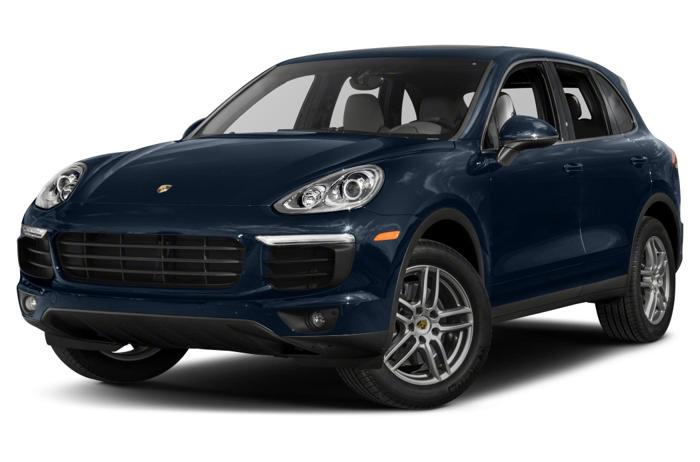 2017 porsche cayenne base awd 4dr suv for sale in destin florida classified. Black Bedroom Furniture Sets. Home Design Ideas