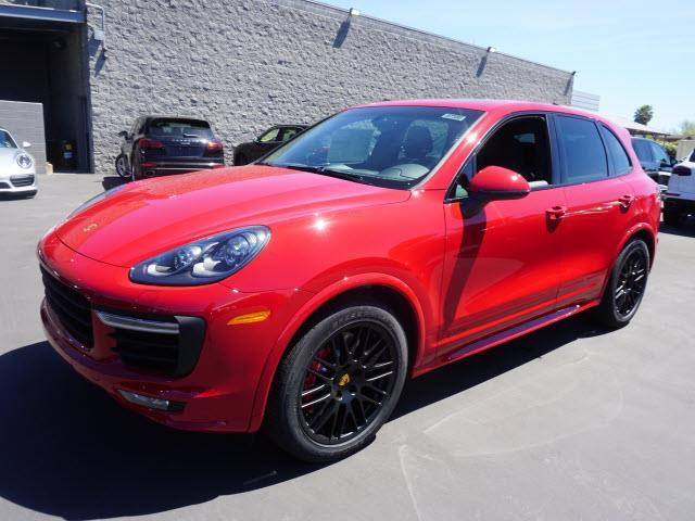 2017 porsche cayenne gts awd gts 4dr suv for sale in redwood city california classified. Black Bedroom Furniture Sets. Home Design Ideas