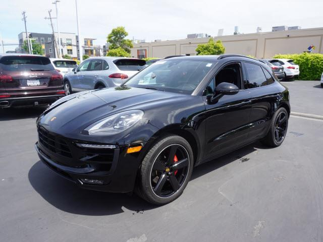 2017 porsche macan gts awd gts 4dr suv for sale in redwood city california classified. Black Bedroom Furniture Sets. Home Design Ideas