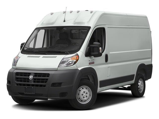 2017 ram promaster cargo 1500 136 wb 1500 136 wb 3dr high roof cargo van for sale in canyon lake. Black Bedroom Furniture Sets. Home Design Ideas