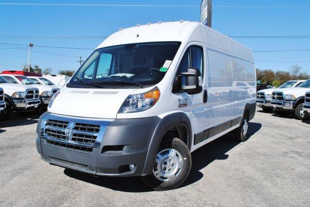 2017 ram promaster cargo 3500 159 wb 3500 159 wb 3dr high roof extended cargo van for sale in. Black Bedroom Furniture Sets. Home Design Ideas