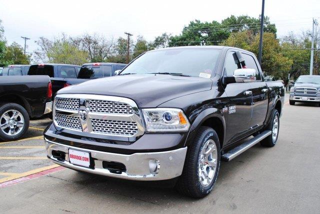 case 8 1 laramie Find ram 1500 4x4 laramie  8 cylinder engine 57l l/100km city: 161 l  electronic transfer case engine oil cooler interior equipment 1-year siriusxm.
