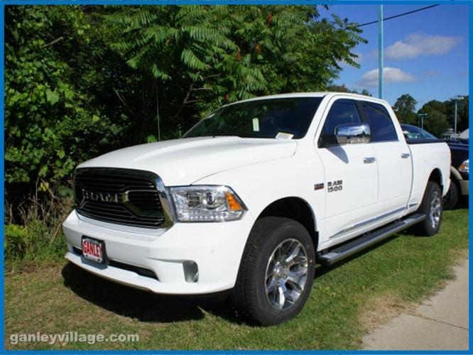 2017 ram ram pickup 1500 laramie limited 4x4 laramie limited 4dr crew cab 6 3 ft sb pickup for. Black Bedroom Furniture Sets. Home Design Ideas