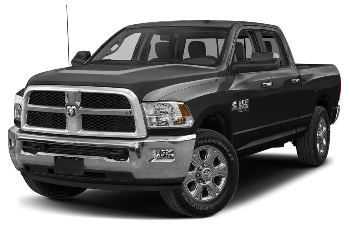 2017 ram truck how to play usb media