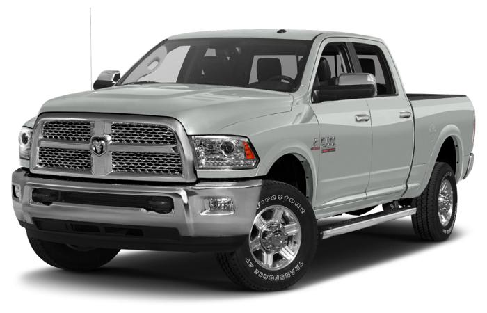 2017 ram ram pickup 2500 laramie longhorn 4x4 laramie longhorn 4dr crew cab 6 3 ft sb pickup. Black Bedroom Furniture Sets. Home Design Ideas