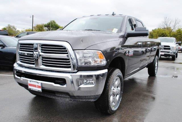 2017 ram ram pickup 2500 lone star 4x4 lone star 4dr crew cab 8 ft lb pickup for sale in canyon. Black Bedroom Furniture Sets. Home Design Ideas