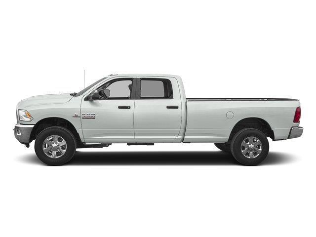 2017 ram ram pickup 3500 big horn 4x4 big horn 4dr crew cab 8 ft lb pickup for sale in tucson. Black Bedroom Furniture Sets. Home Design Ideas