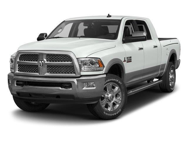 2017 ram ram pickup 3500 laramie longhorn 4x4 laramie longhorn 4dr mega cab 6 3 ft sb pickup. Black Bedroom Furniture Sets. Home Design Ideas