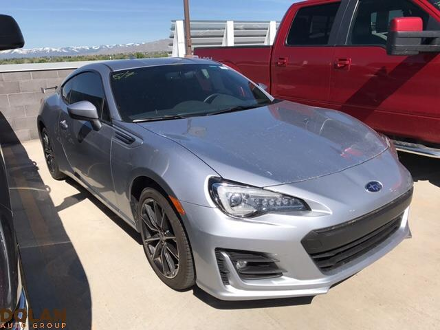 2017 subaru brz limited limited 2dr coupe 6a for sale in reno nevada classified. Black Bedroom Furniture Sets. Home Design Ideas