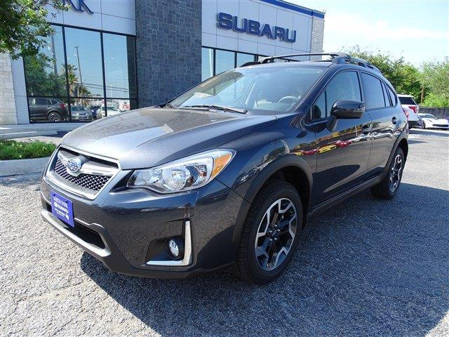 2017 subaru crosstrek limited awd limited 4dr crossover for sale in san antonio texas. Black Bedroom Furniture Sets. Home Design Ideas