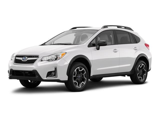 2017 subaru crosstrek premium awd premium 4dr crossover cvt for sale in redwood city. Black Bedroom Furniture Sets. Home Design Ideas