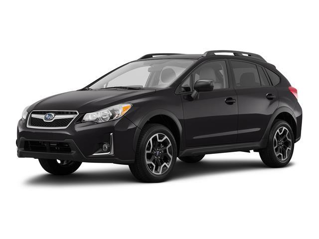 2017 subaru crosstrek premium awd premium 4dr crossover cvt for sale in berkeley. Black Bedroom Furniture Sets. Home Design Ideas