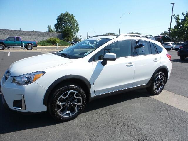 2017 subaru crosstrek premium awd premium 4dr crossover cvt for sale in medford. Black Bedroom Furniture Sets. Home Design Ideas
