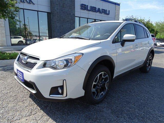 2017 subaru crosstrek special edition awd special edition 4dr crossover for sale in. Black Bedroom Furniture Sets. Home Design Ideas