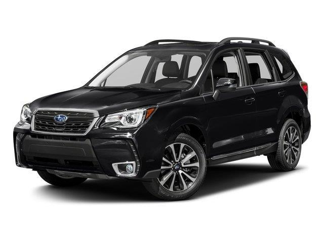 2017 subaru forester 2 0xt touring awd 2 0xt touring 4dr wagon for sale in saint george utah. Black Bedroom Furniture Sets. Home Design Ideas