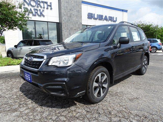 2017 subaru forester awd 4dr wagon cvt for sale in san antonio texas classified. Black Bedroom Furniture Sets. Home Design Ideas