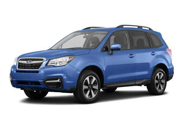 2017 subaru forester premium awd premium 4dr wagon 6m for sale in berkeley california. Black Bedroom Furniture Sets. Home Design Ideas