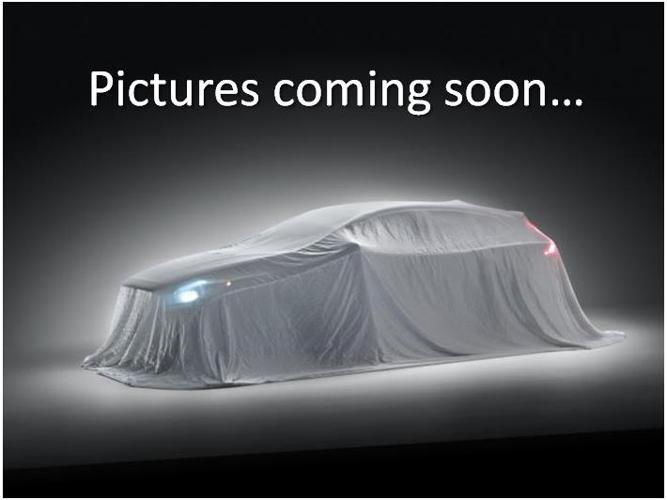 2017 Subaru Forester 2.5i Premium AWD 2.5i Premium 4dr