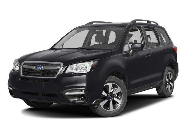 2017 subaru forester premium awd premium 4dr wagon cvt for sale in san antonio texas. Black Bedroom Furniture Sets. Home Design Ideas