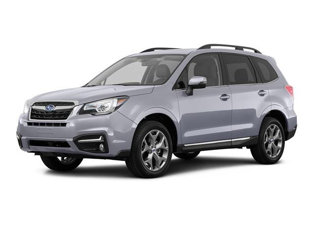 2017 subaru forester touring awd touring 4dr wagon for sale in berkeley california. Black Bedroom Furniture Sets. Home Design Ideas