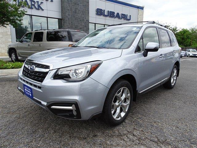 2017 subaru forester touring awd touring 4dr wagon for sale in san antonio texas. Black Bedroom Furniture Sets. Home Design Ideas