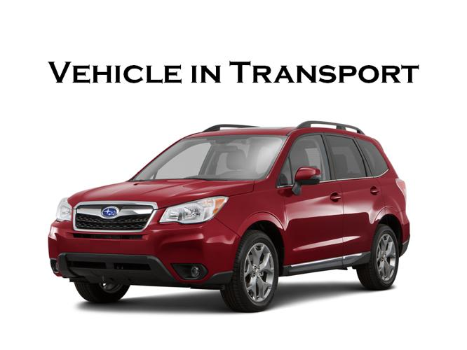 2017 subaru forester touring awd touring 4dr wagon for sale in bozeman montana. Black Bedroom Furniture Sets. Home Design Ideas