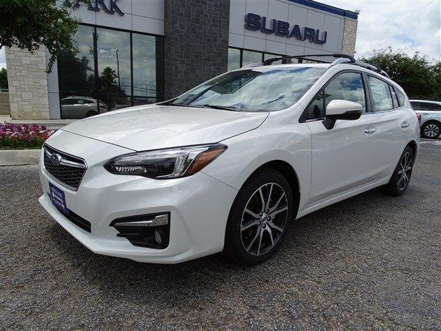 2017 subaru impreza limited awd limited 4dr wagon for sale in san antonio texas classified. Black Bedroom Furniture Sets. Home Design Ideas