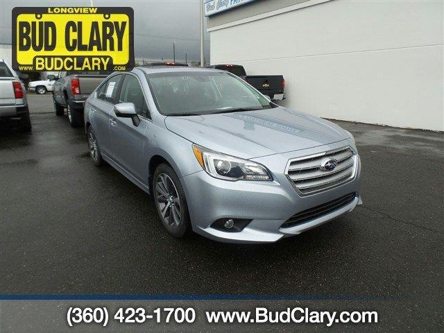 2017 subaru legacy limited awd limited 4dr sedan for sale in mae washington. Black Bedroom Furniture Sets. Home Design Ideas