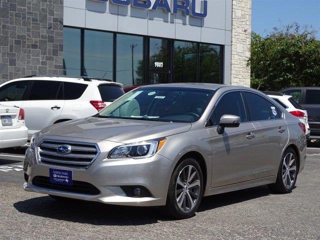 2017 subaru legacy limited awd limited 4dr sedan for sale in san antonio texas. Black Bedroom Furniture Sets. Home Design Ideas