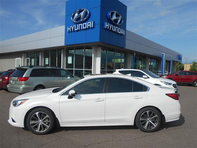 2017 subaru legacy 3 6r limited awd 3 6r limited 4dr sedan for sale in sioux falls south dakota. Black Bedroom Furniture Sets. Home Design Ideas