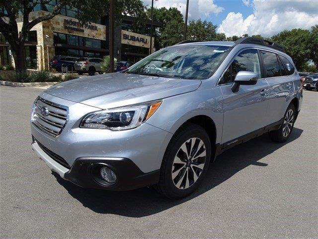 2017 subaru outback limited awd limited 4dr wagon for sale in san antonio texas. Black Bedroom Furniture Sets. Home Design Ideas