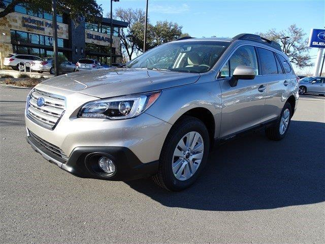 2017 subaru outback premium awd premium 4dr wagon for sale in san antonio texas. Black Bedroom Furniture Sets. Home Design Ideas